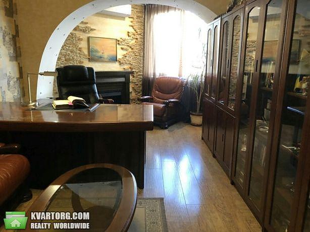 продам 3-комнатную квартиру Киев, ул. Героев Сталинграда пр 24а - Фото 1