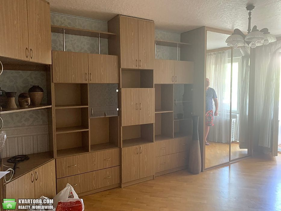 продам 2-комнатную квартиру Киев, ул.Александра Архипенко 4а - Фото 8