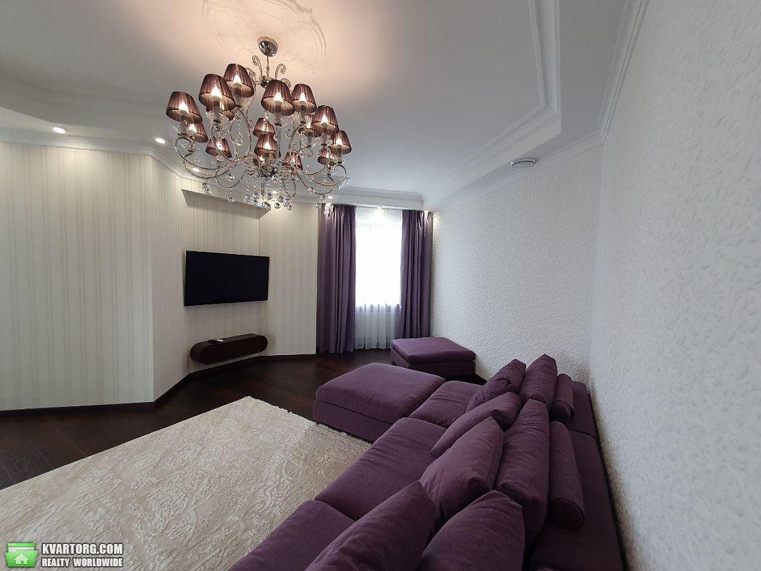 продам 3-комнатную квартиру Днепропетровск, ул.Рогалева 33 - Фото 6