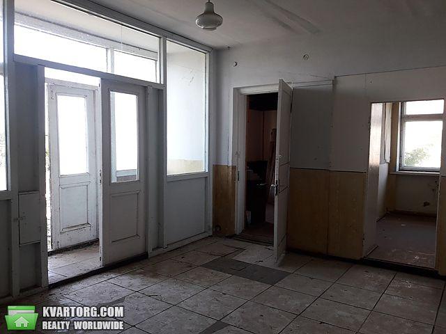 продам здание Житомир, ул. Кирова - Фото 2
