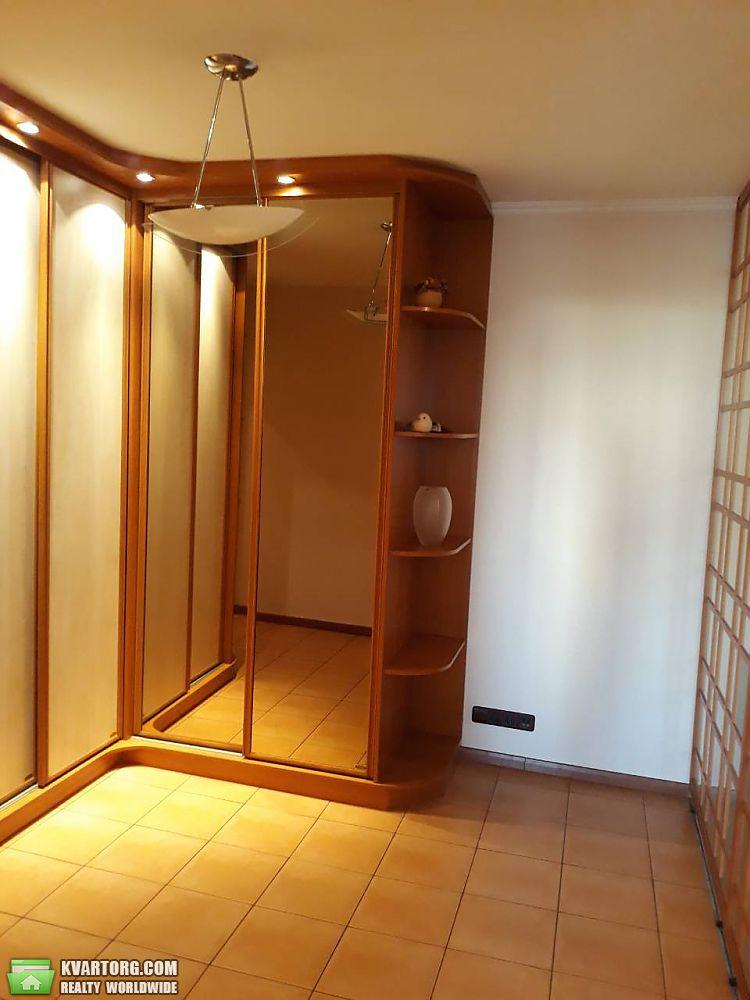 сдам 3-комнатную квартиру. Киев, ул.пр-т Н.Бажана . Цена: 550$  (ID 2027532) - Фото 3