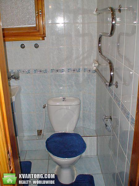 сдам 2-комнатную квартиру Харьков, ул.Ольминского - Фото 4
