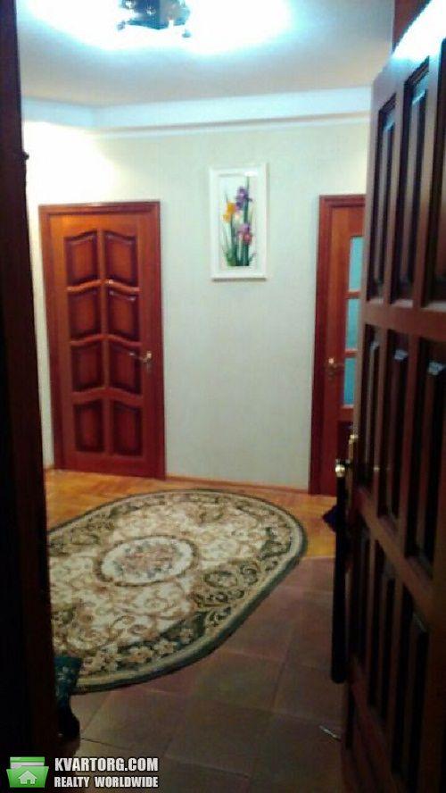 продам 3-комнатную квартиру. Киев, ул. Григоренко пр 38а. Цена: 75000$  (ID 1795898) - Фото 8