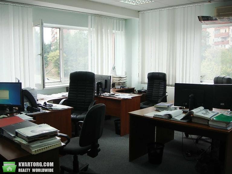 сдам офис. Киев, ул. Глубочицкая 17д. Цена: 2286$  (ID 2123116) - Фото 1