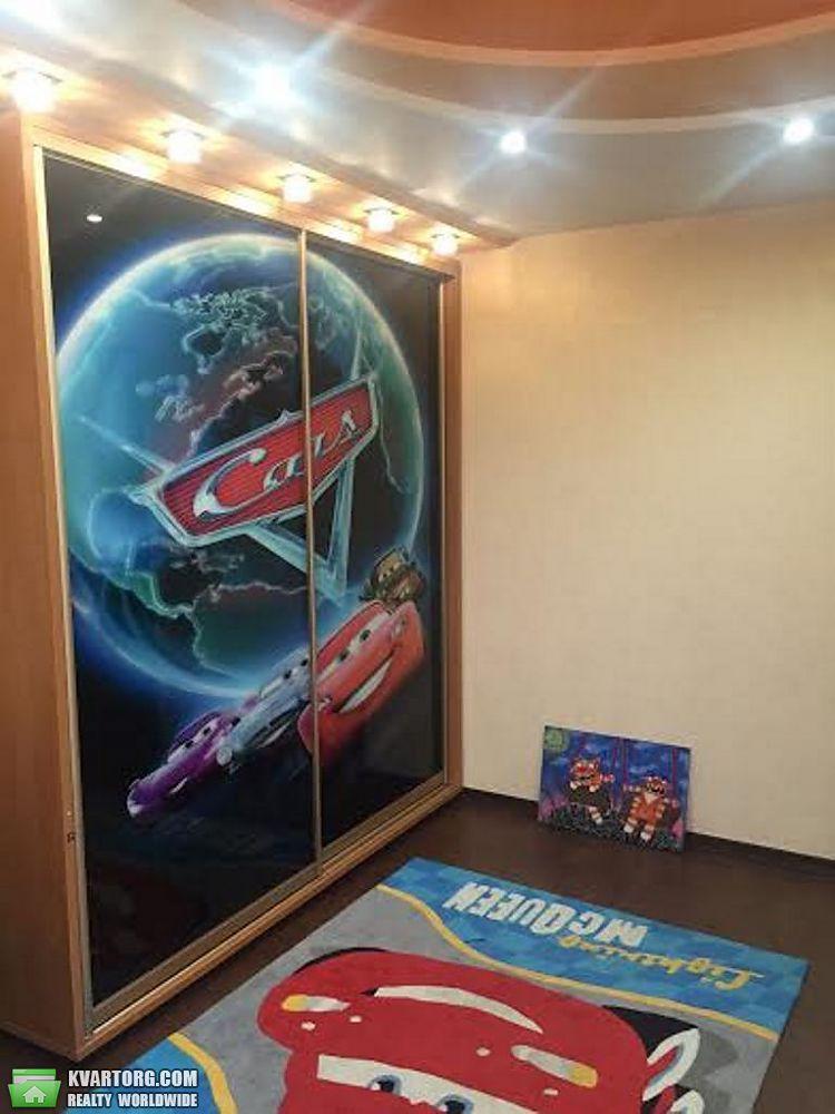 продам 3-комнатную квартиру Днепропетровск, ул. Краснопольская - Фото 8