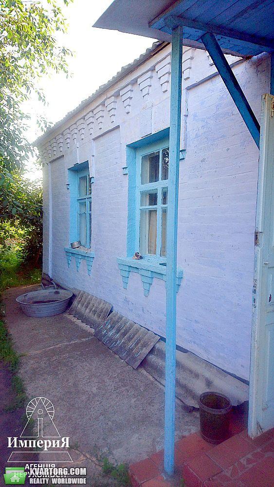 продам дом Киевская обл., ул.Григория Сковороды - Фото 3