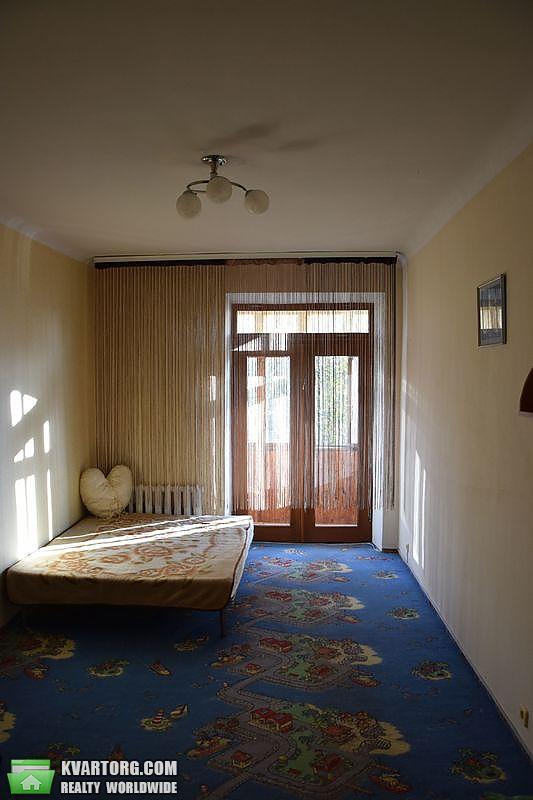 продам 2-комнатную квартиру Киев, ул. Лумумбы  7 - Фото 7
