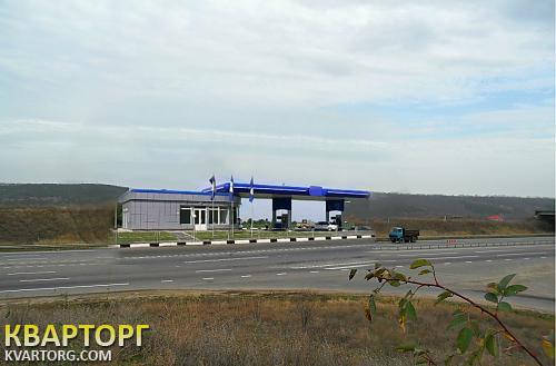 продам участок Одесса, ул.Трасса Киев-Одесса - Фото 2
