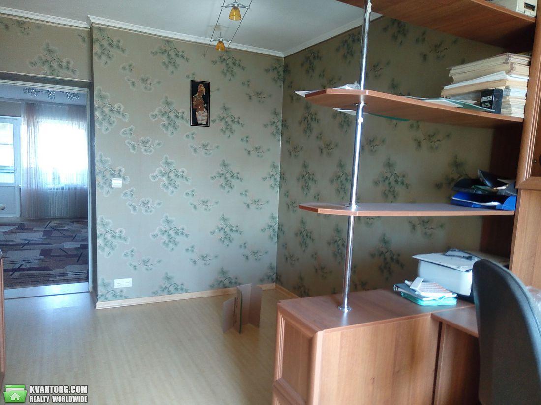 продам 4-комнатную квартиру Николаев, ул.Центр - Фото 5