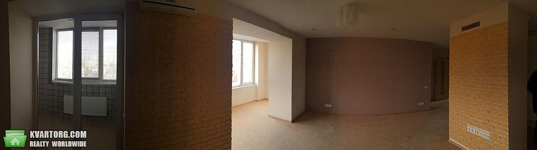 продам 3-комнатную квартиру Днепропетровск, ул.маршала судца - Фото 10
