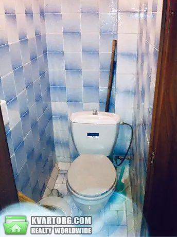 продам 3-комнатную квартиру Киев, ул. Багговутовская 3 - Фото 6