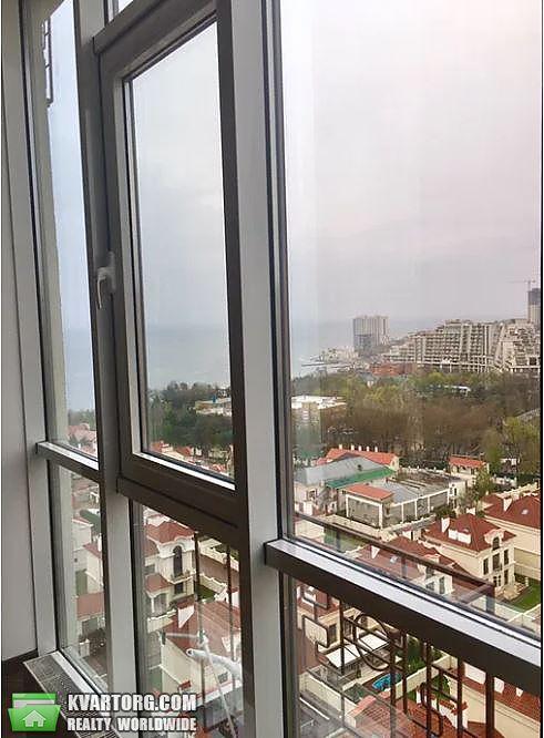 продам 2-комнатную квартиру Одесса, ул. Французский бульвар 60Г - Фото 6
