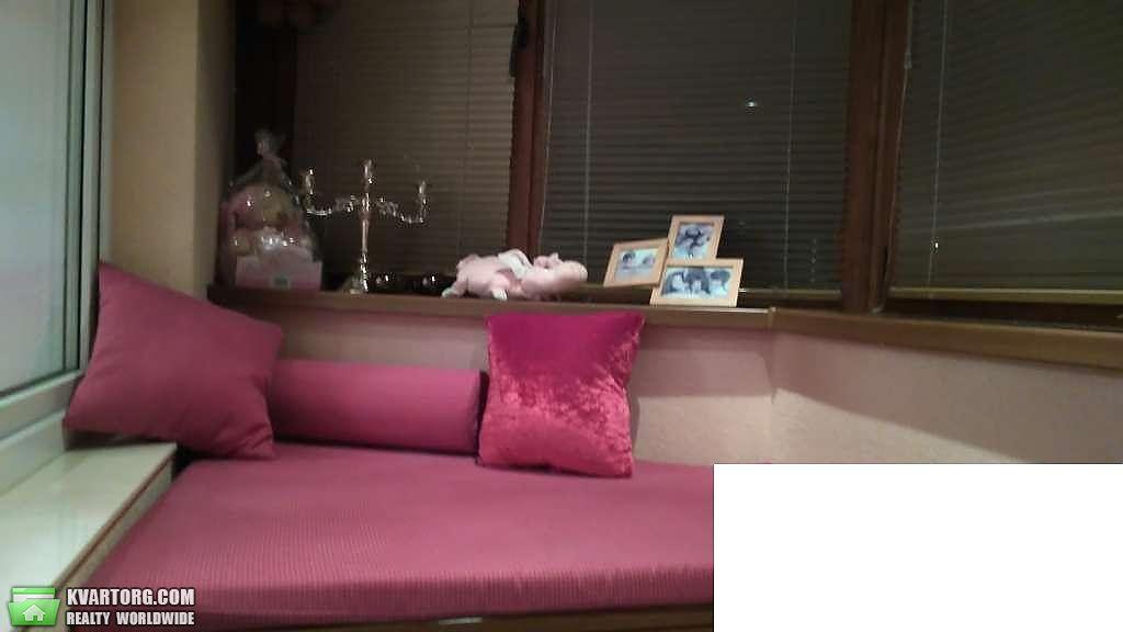продам 2-комнатную квартиру. Киев, ул. Бальзака 4а. Цена: 63000$  (ID 2111838) - Фото 8