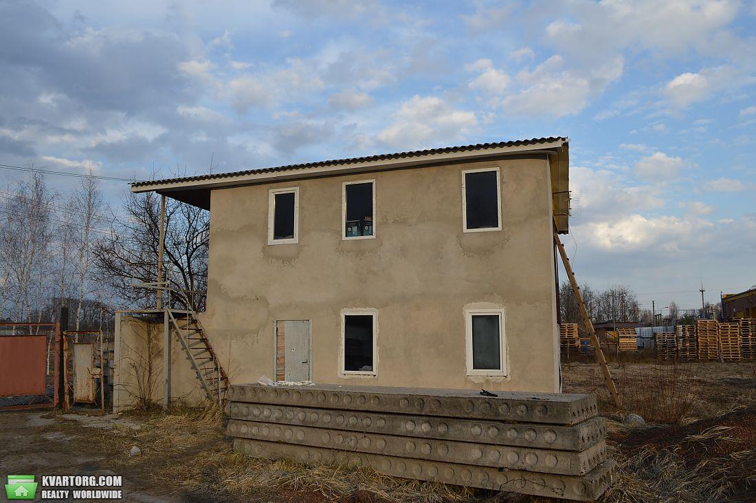 продам здание Борисполь, ул.Завокзальная ул. 57 - Фото 8