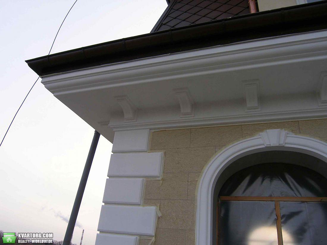 продам дом Киев, ул. Тимирязевская - Фото 5
