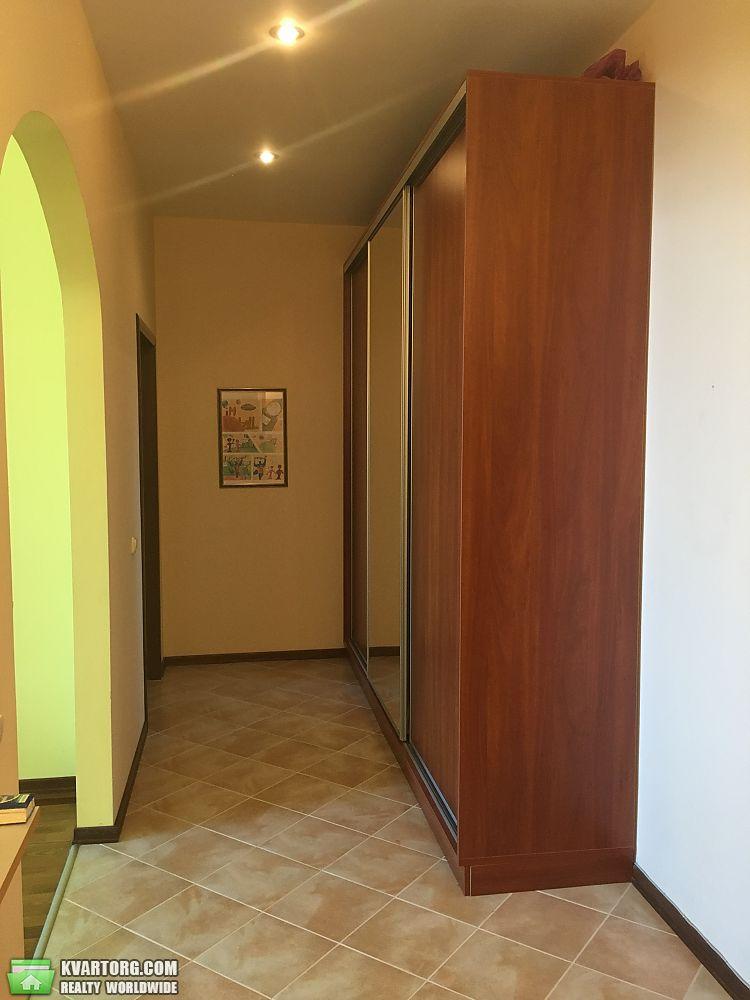 продам 3-комнатную квартиру. Киев, ул.Коновальца  Щорса 32г. Цена: 159000$  (ID 2070673) - Фото 3