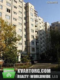 продам 2-комнатную квартиру Киев, ул. Героев Сталинграда пр 61 - Фото 8