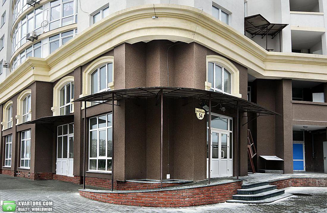 продам 1-комнатную квартиру. Киев, ул. Оболонская 54. Цена: 99000$  (ID 1989187) - Фото 6