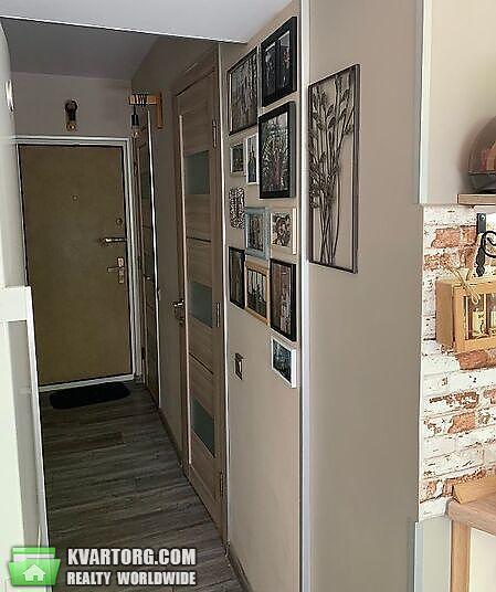 продам 1-комнатную квартиру Киев, ул. Радужная 3б - Фото 3