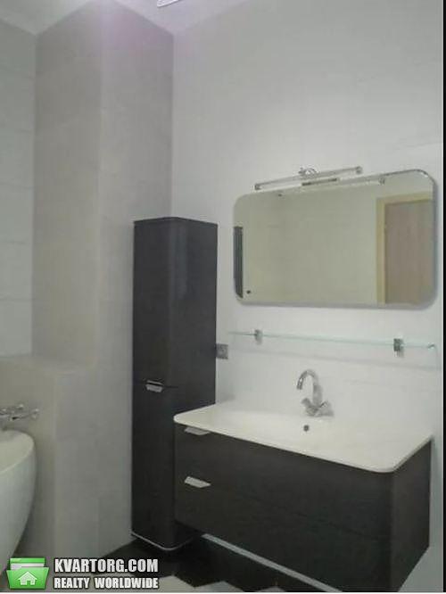 сдам 3-комнатную квартиру. Киев, ул. Срибнокильская . Цена: 643$  (ID 2206368) - Фото 6