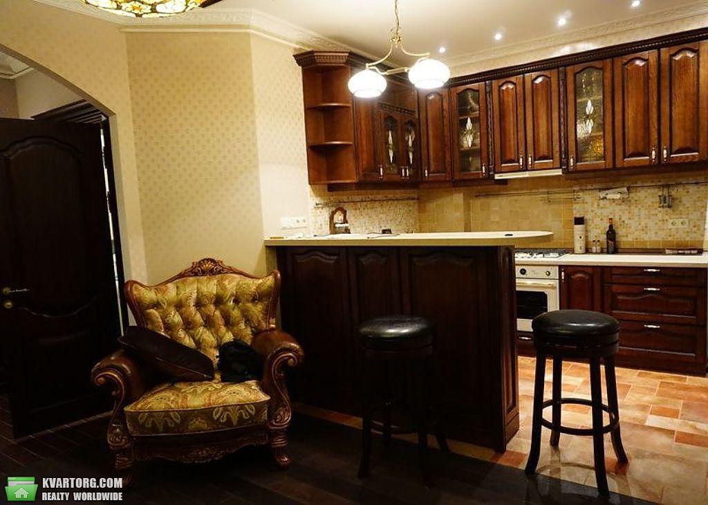 сдам 2-комнатную квартиру. Киев, ул. Грушевского  34/1. Цена: 900$  (ID 2000758) - Фото 4