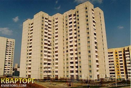 продам 3-комнатную квартиру Киев, ул. Кадетский Гай
