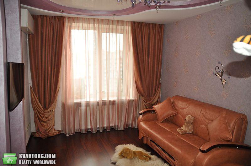 продам 3-комнатную квартиру Киев, ул. Ломоносова  52а - Фото 7