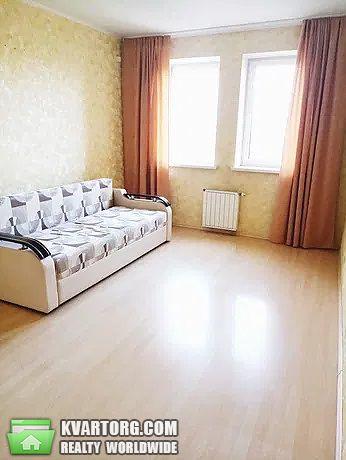 продам 3-комнатную квартиру Киев, ул. Палладина пр 18 - Фото 1