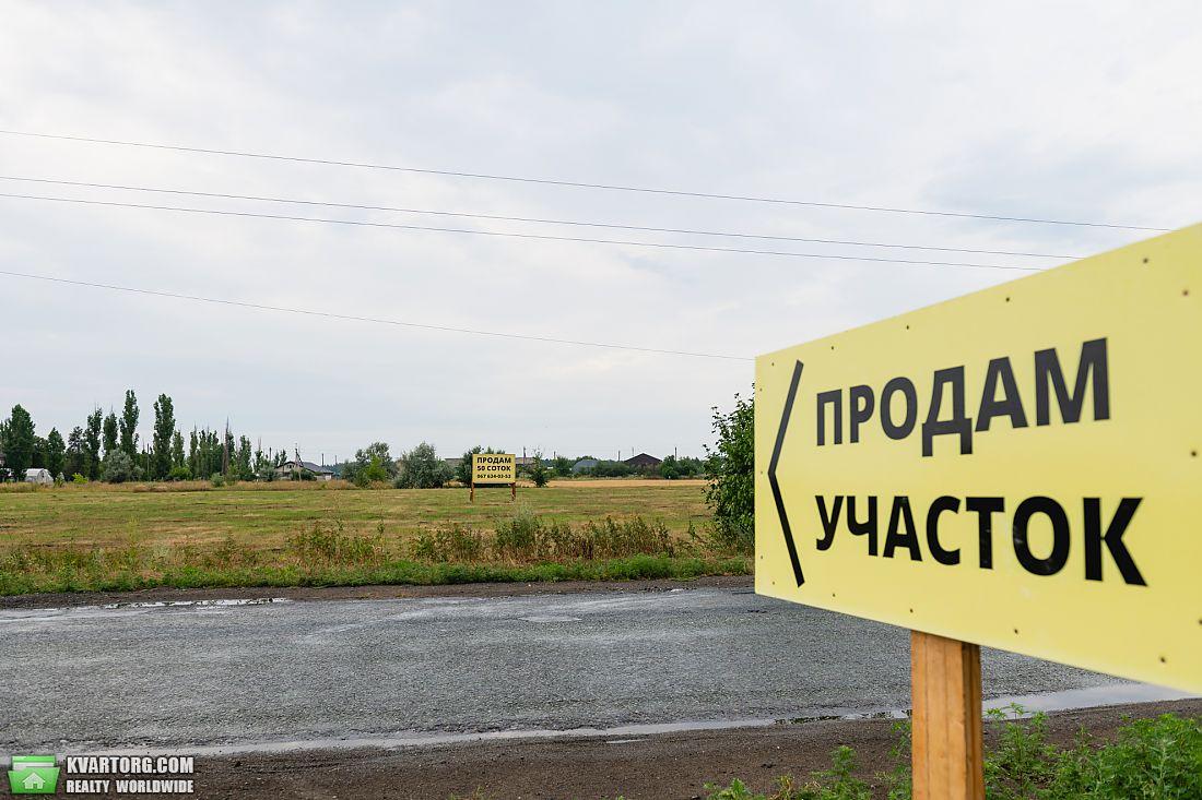продам участок Днепропетровск, ул.Шевченко - Фото 3