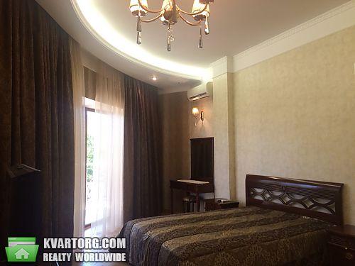 продам дом Одесса, ул.Львовская - Фото 6