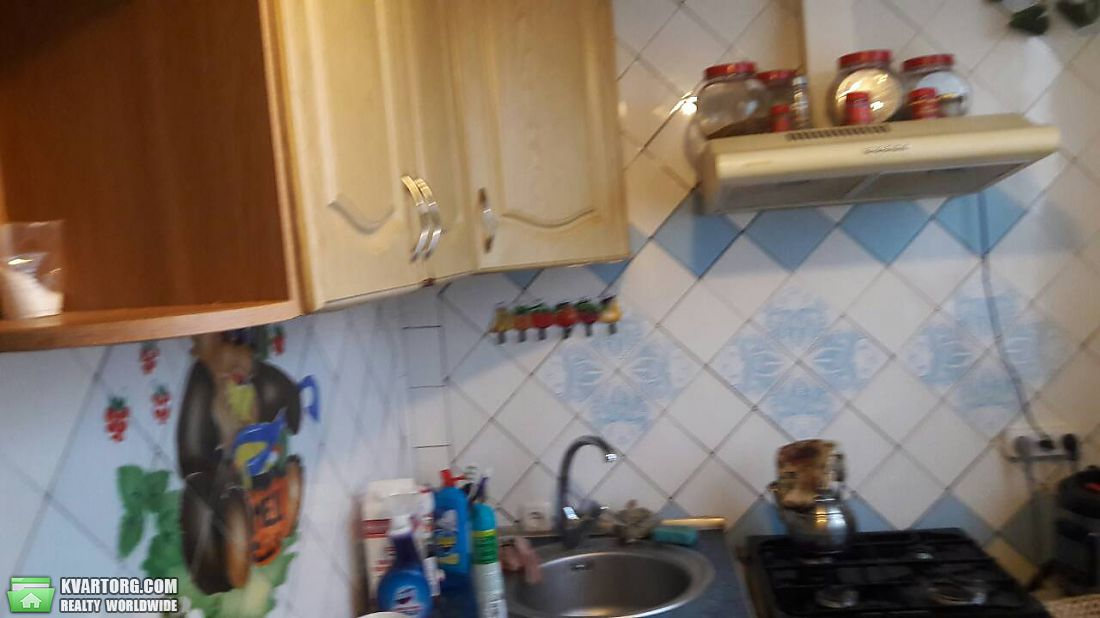 продам 2-комнатную квартиру Харьков, ул.гвардейцев широненцев - Фото 3