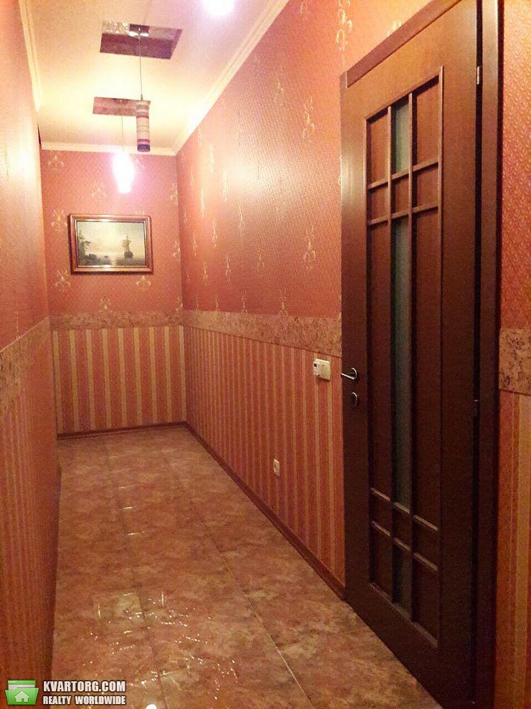 продам 3-комнатную квартиру Днепропетровск, ул. Баумана - Фото 3