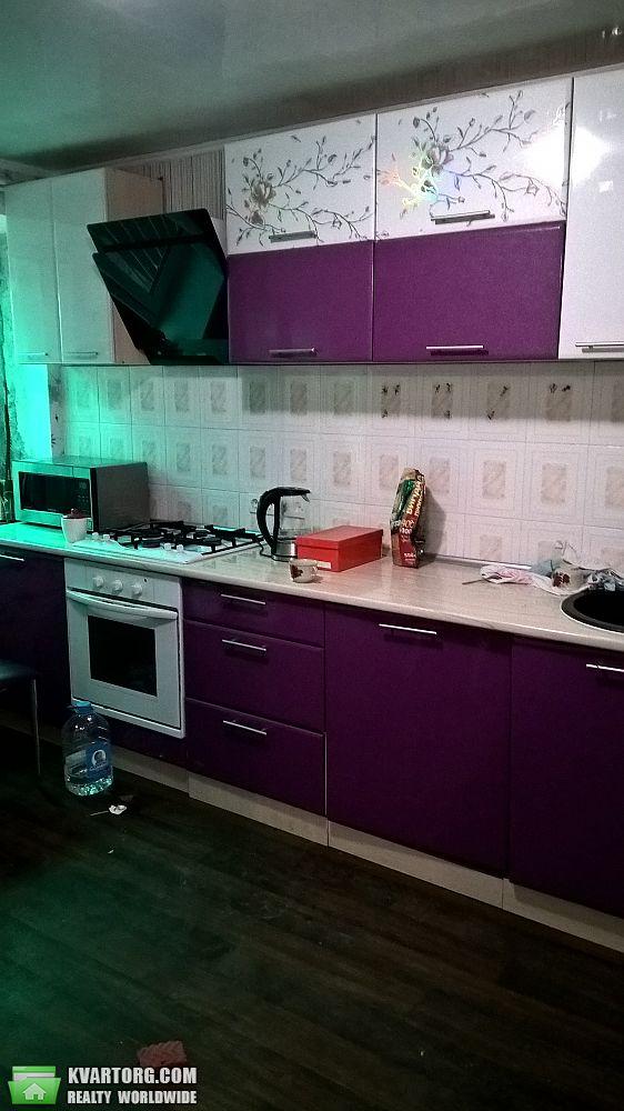сдам 2-комнатную квартиру Одесса, ул.Академик Королёв - Фото 7
