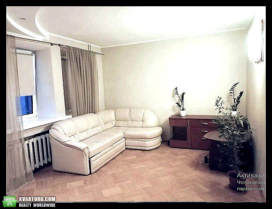 сдам 2-комнатную квартиру Киев, ул. Оболонский пр 22в - Фото 4