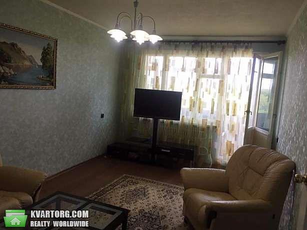 сдам 2-комнатную квартиру Харьков, ул.Роганская - Фото 9
