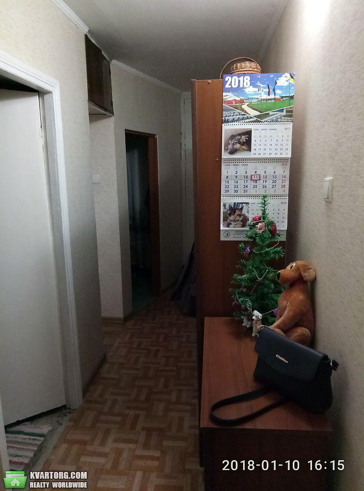 продам 2-комнатную квартиру. Одесса, ул.Транспортная . Цена: 38000$  (ID 2041071) - Фото 8