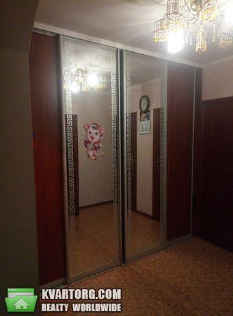 продам 3-комнатную квартиру Киев, ул. Северная 54 - Фото 1