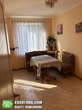 продам 3-комнатную квартиру Киев, ул. Рокоссовского пр 4 - Фото 6