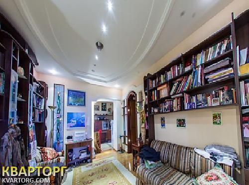 продам 3-комнатную квартиру Киев, ул.улица Боткина 4 - Фото 10