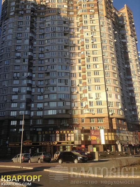 продам 3-комнатную квартиру Киев, ул. Григоренко пр