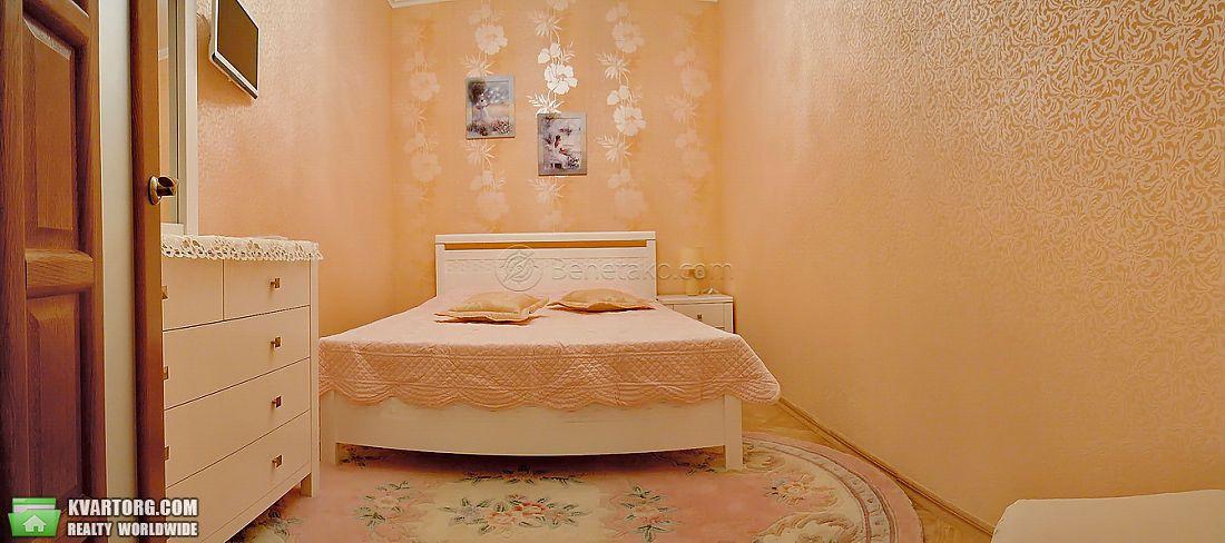 сдам 3-комнатную квартиру Одесса, ул.ул. Гагаринское плато 53 - Фото 4