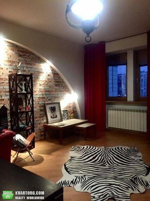 продам 5-комнатную квартиру Киев, ул. Героев Сталинграда пр 16д - Фото 5