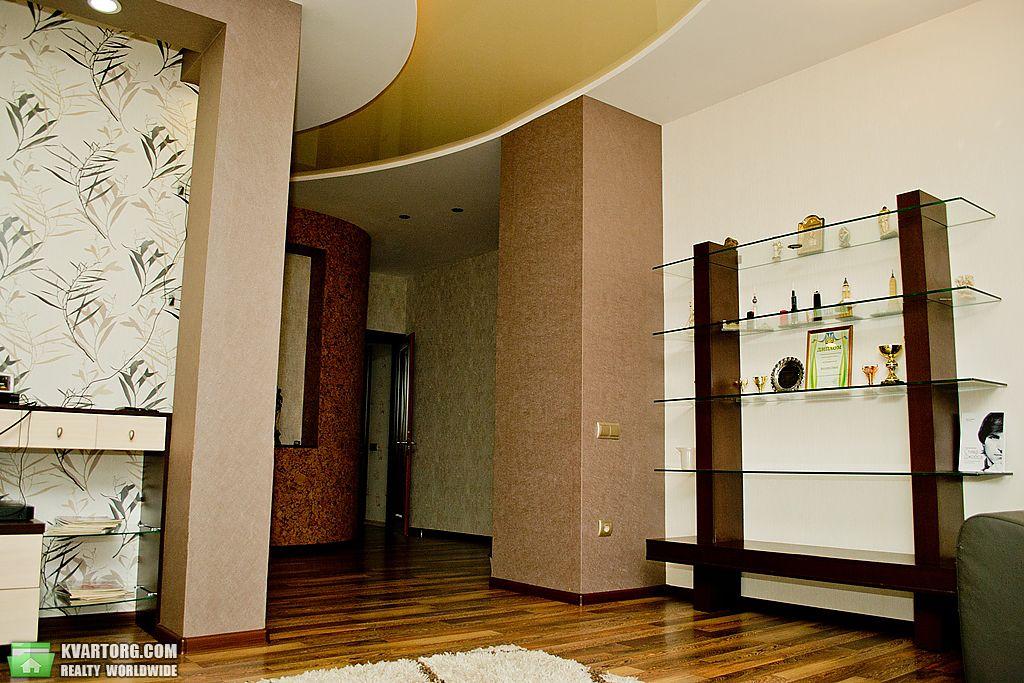 продам 3-комнатную квартиру Днепропетровск, ул. Малиновского - Фото 6