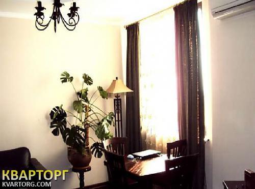 продам 2-комнатную квартиру Киев, ул.проспект Леся Курбаса  5В - Фото 6