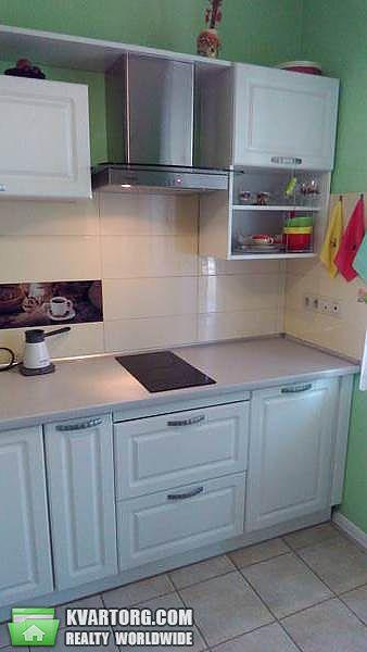 продам 1-комнатную квартиру Киев, ул. Вильямса 8е - Фото 4
