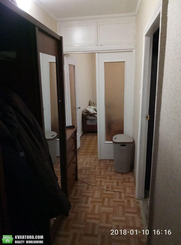 продам 2-комнатную квартиру. Одесса, ул.Транспортная . Цена: 38000$  (ID 2041071) - Фото 9