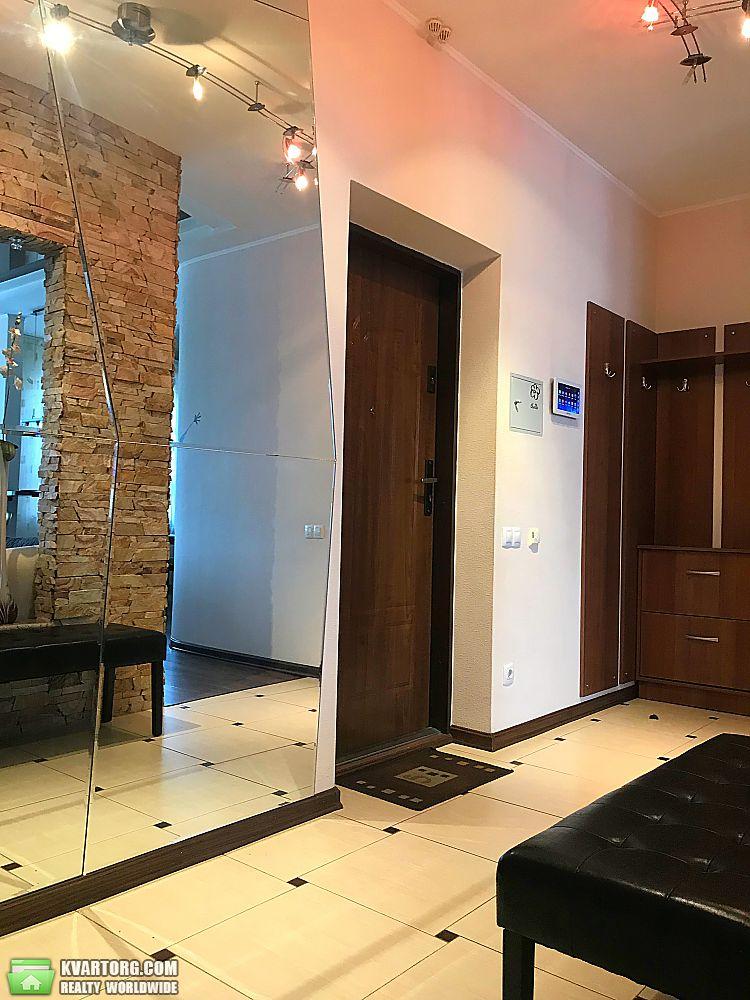 сдам 2-комнатную квартиру. Киев,   Шота Руставели - фото 2