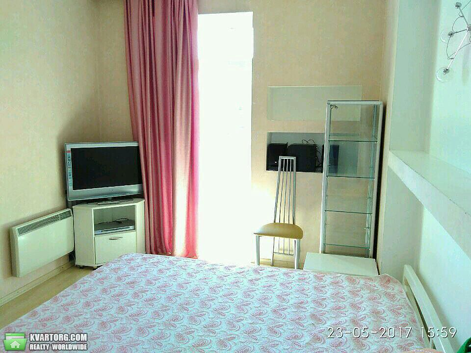 сдам 2-комнатную квартиру Одесса, ул.Малая Арнаутская 44 - Фото 6