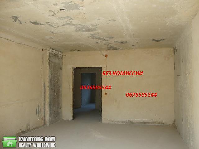 продам 2-комнатную квартиру Вишневое, ул. Европейская пл 31а - Фото 9