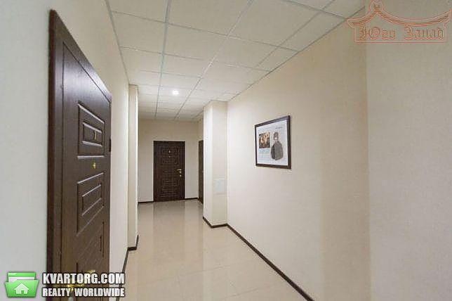продам 1-комнатную квартиру. Одесса, ул.Каманина . Цена: 45000$  (ID 2167978) - Фото 5
